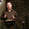 Samuel The Reformer, part 2