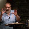 Guest: Pastor Tony Falcione