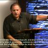 Revelation 19:11 - 20:15