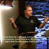 John 3:1-9